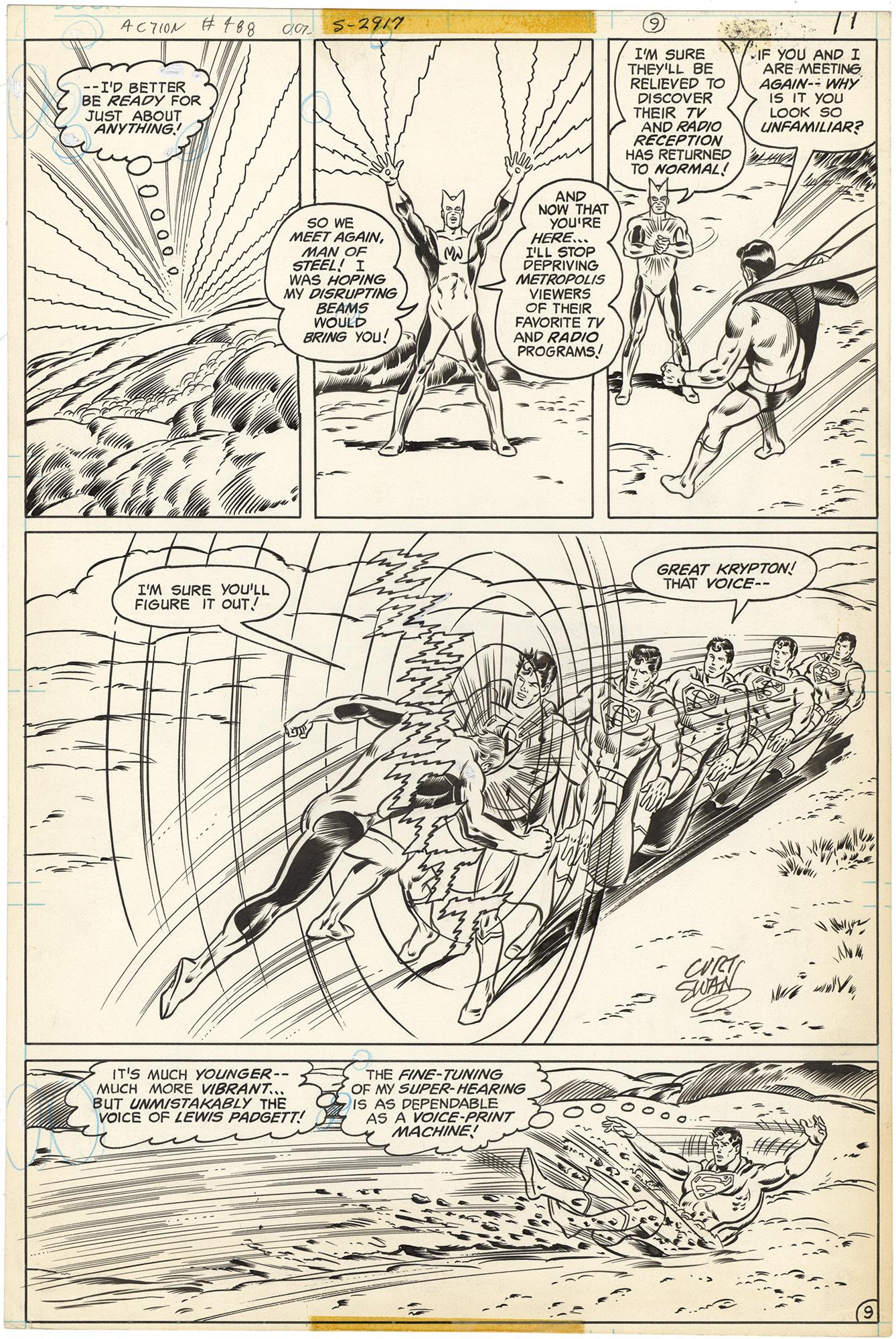 Action Comics #488 p9