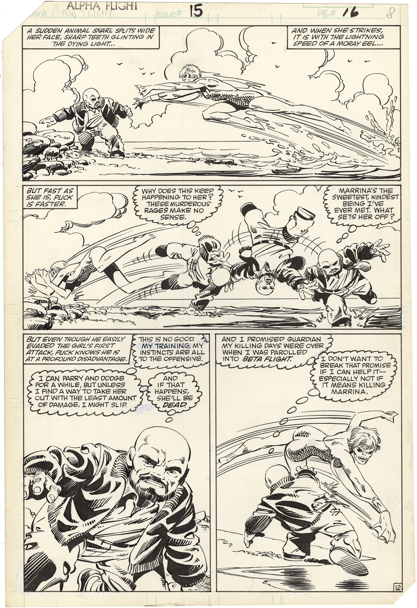 Alpha Flight #15 p12