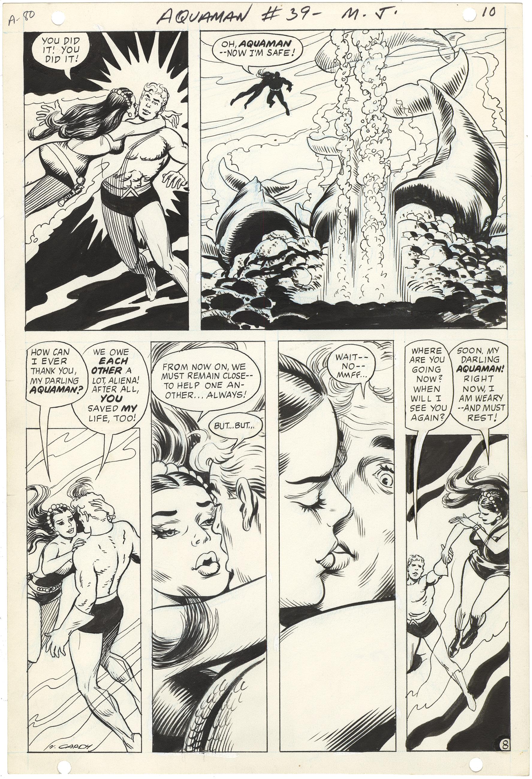 Aquaman #39 p8