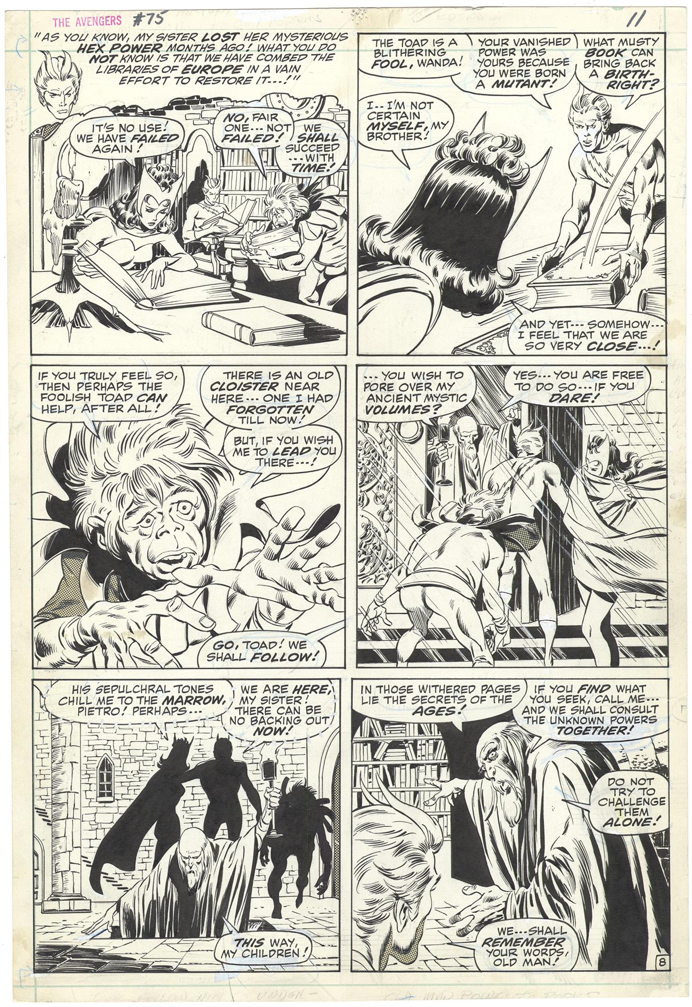 Avengers #75 p8