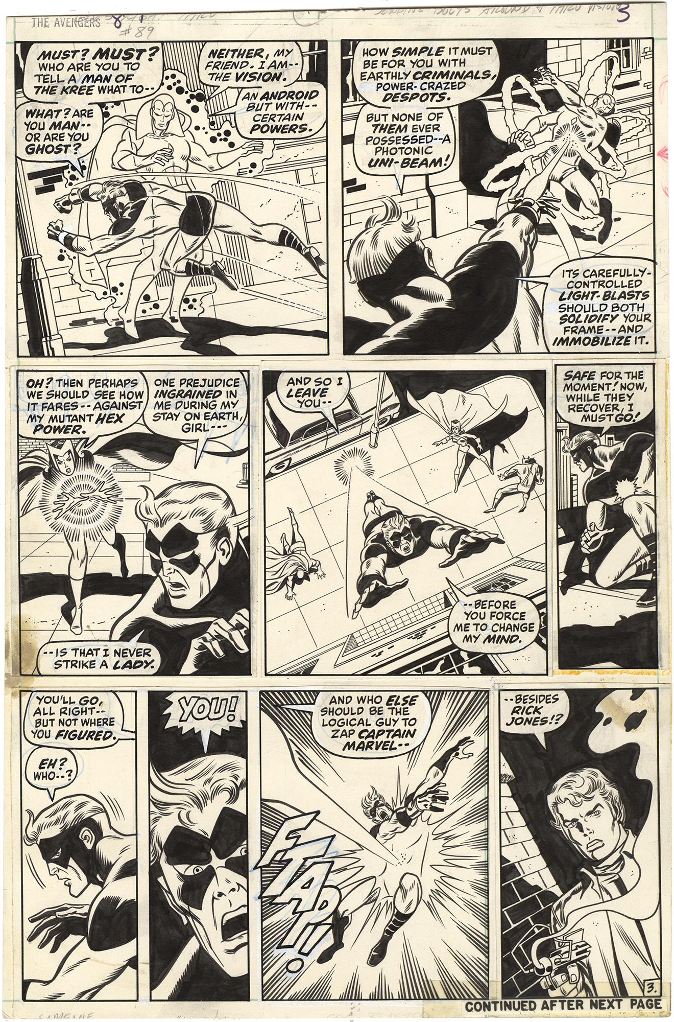 Avengers #89 p3