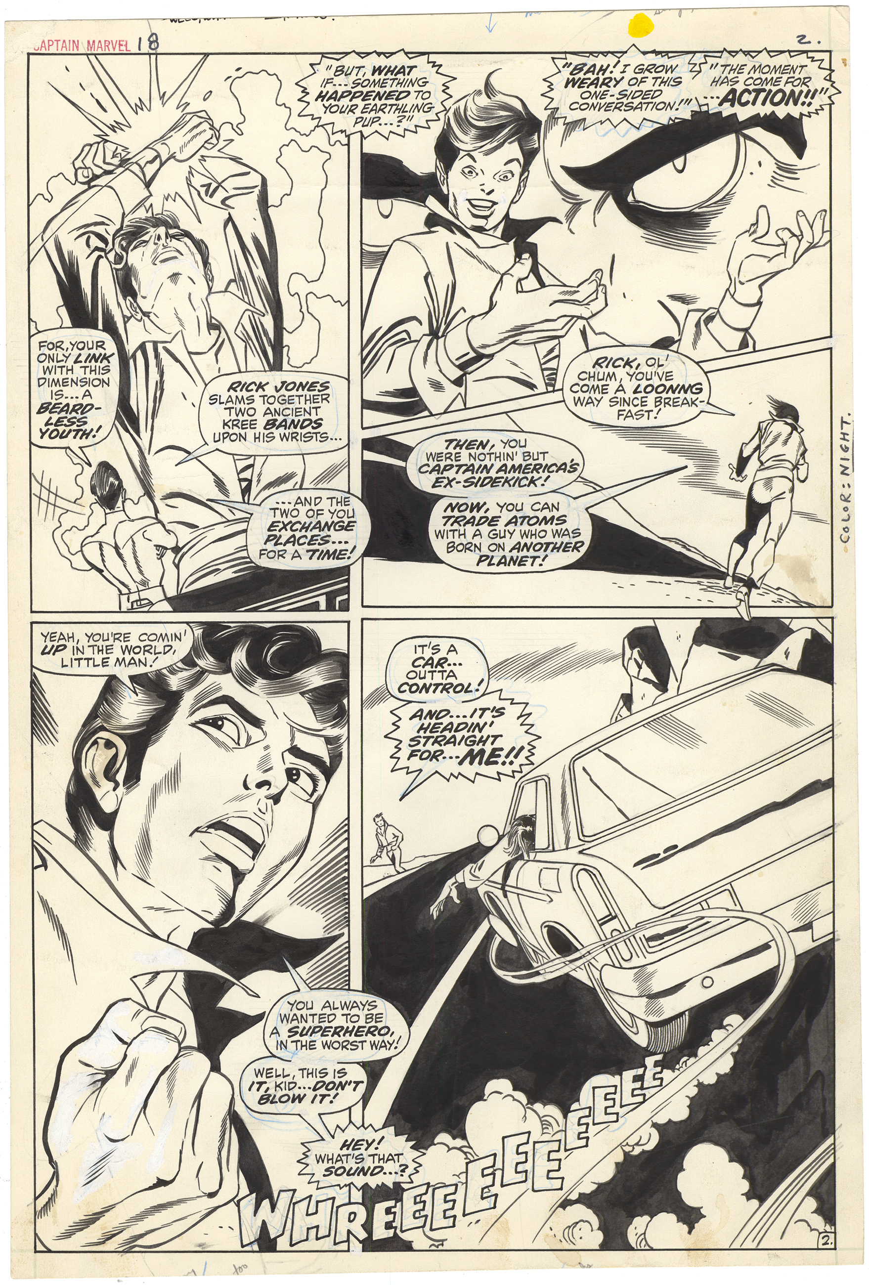 Captain Marvel #18 p2