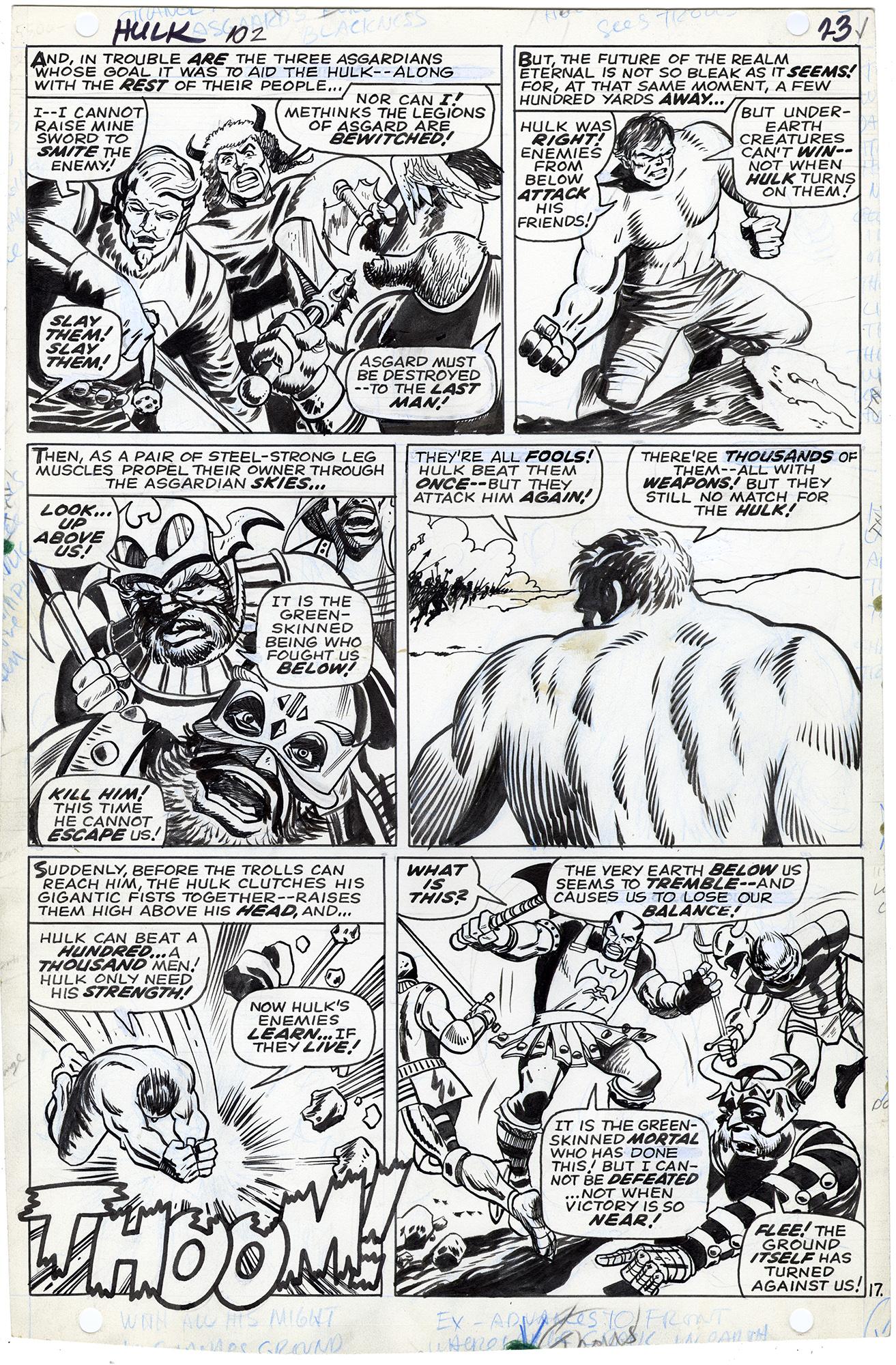 Hulk #102 p17