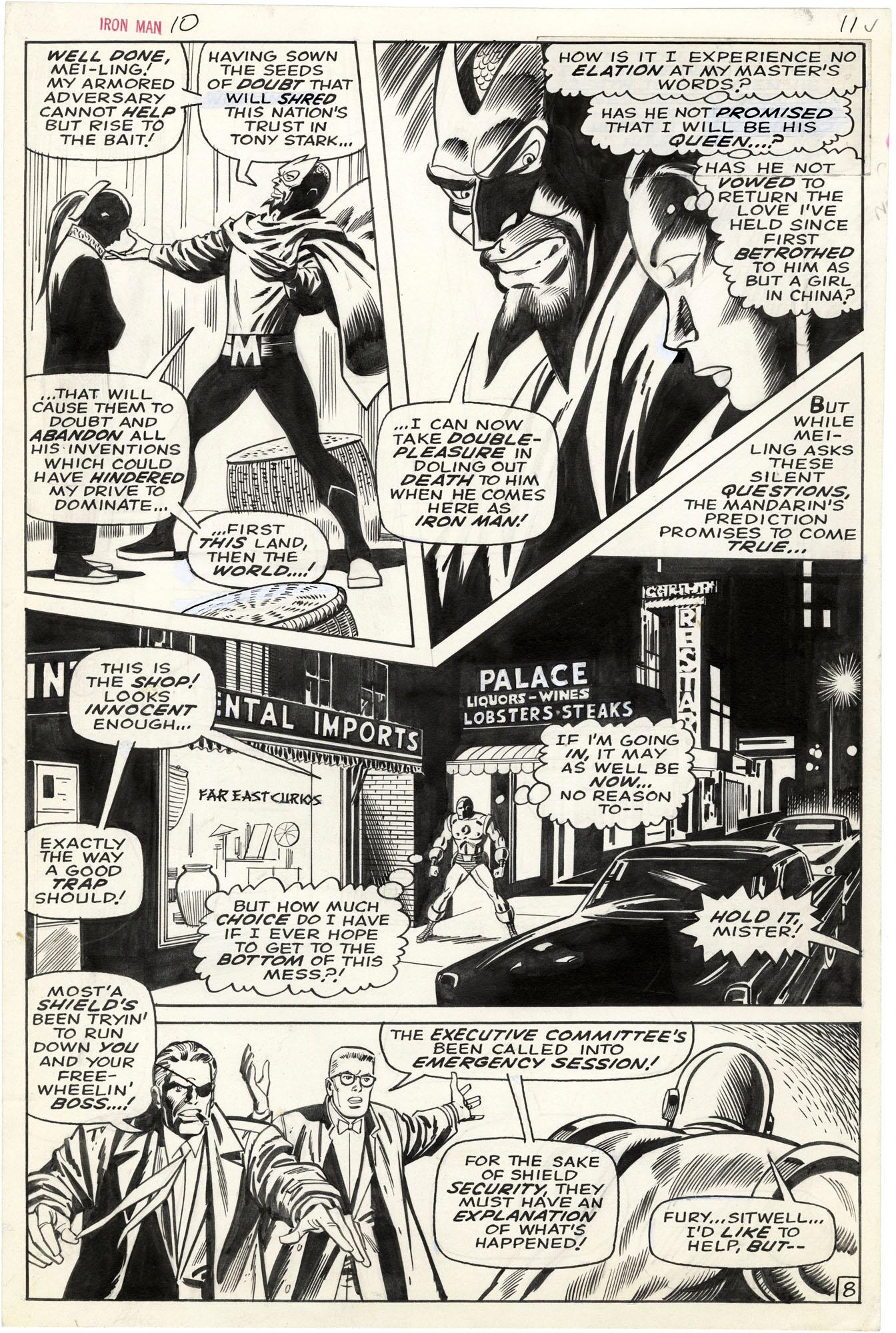 Iron Man #10 p8