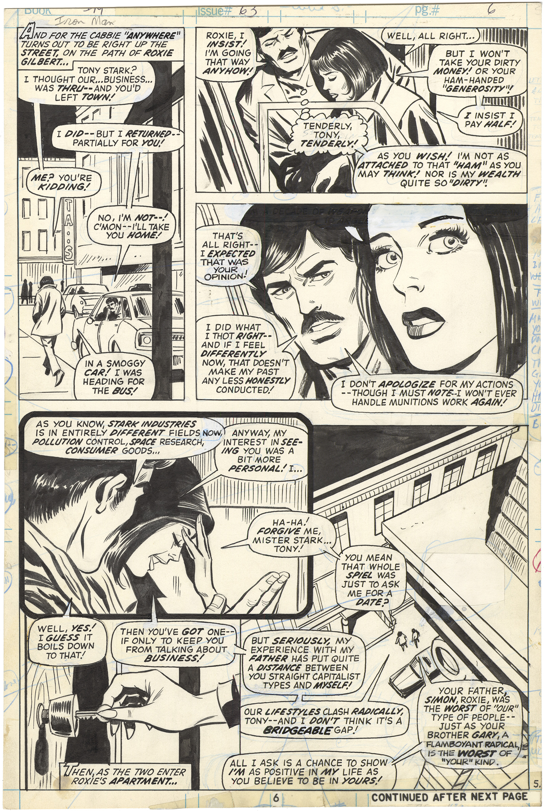 Iron Man #63 p6