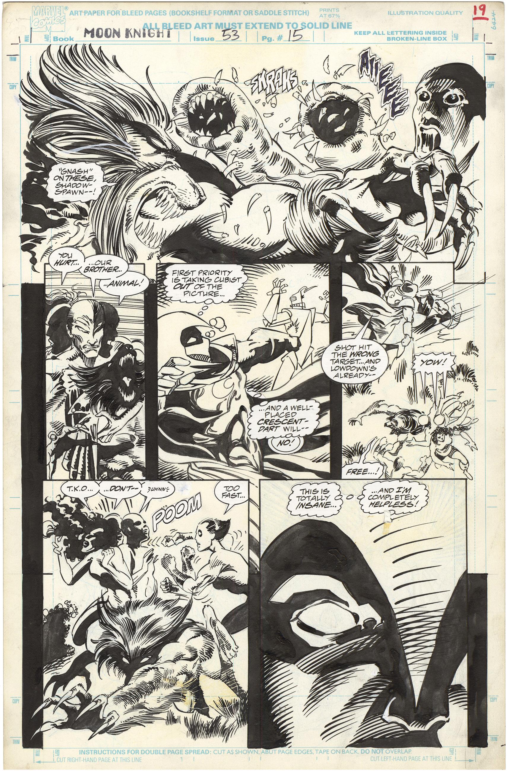 Moon Knight #53 p15
