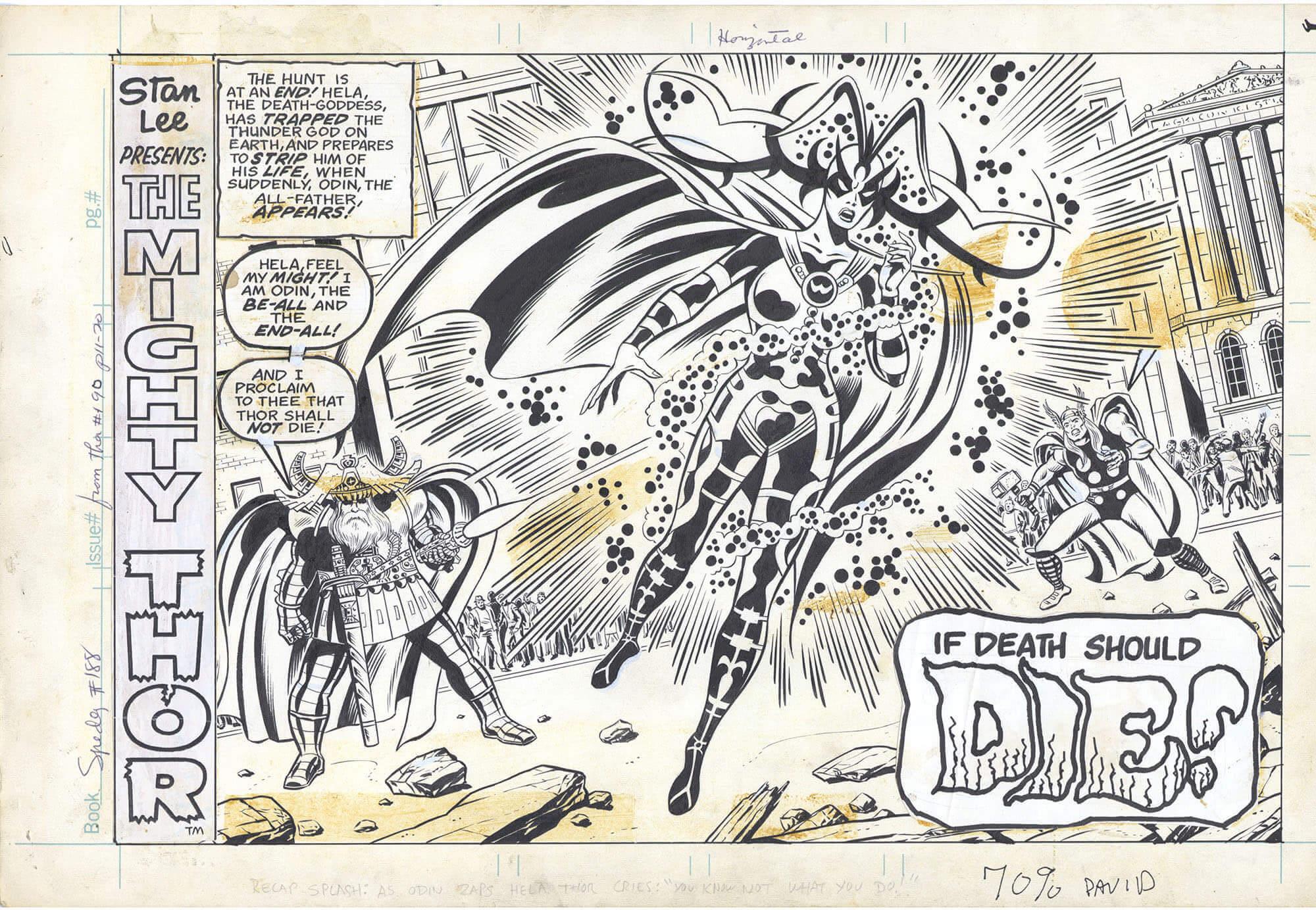 Super Spider-Man #188 p1 (British Edition)(Splash)