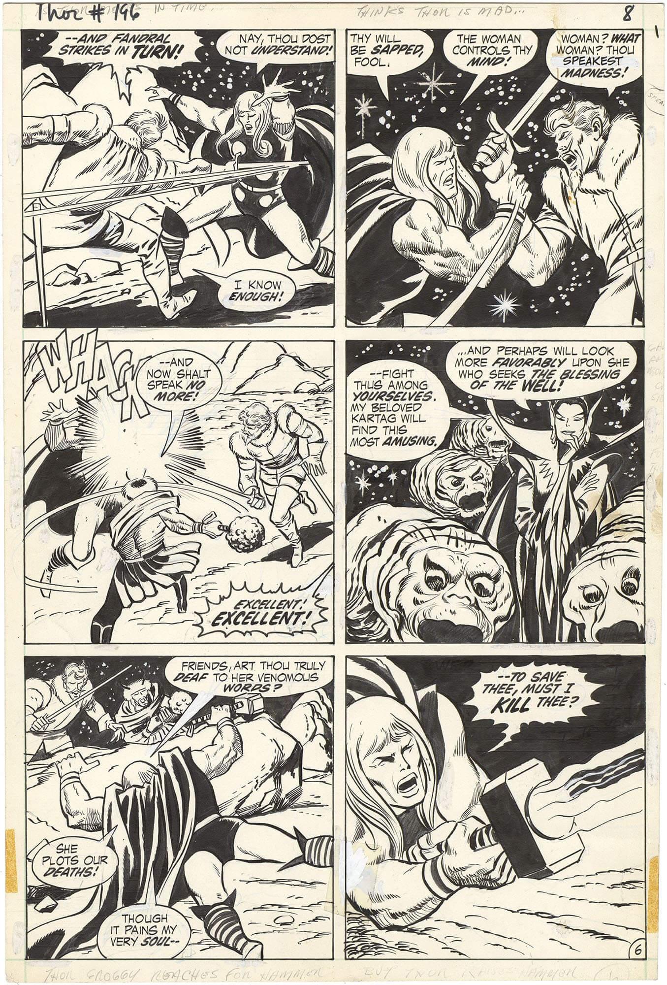 Thor #196 p6