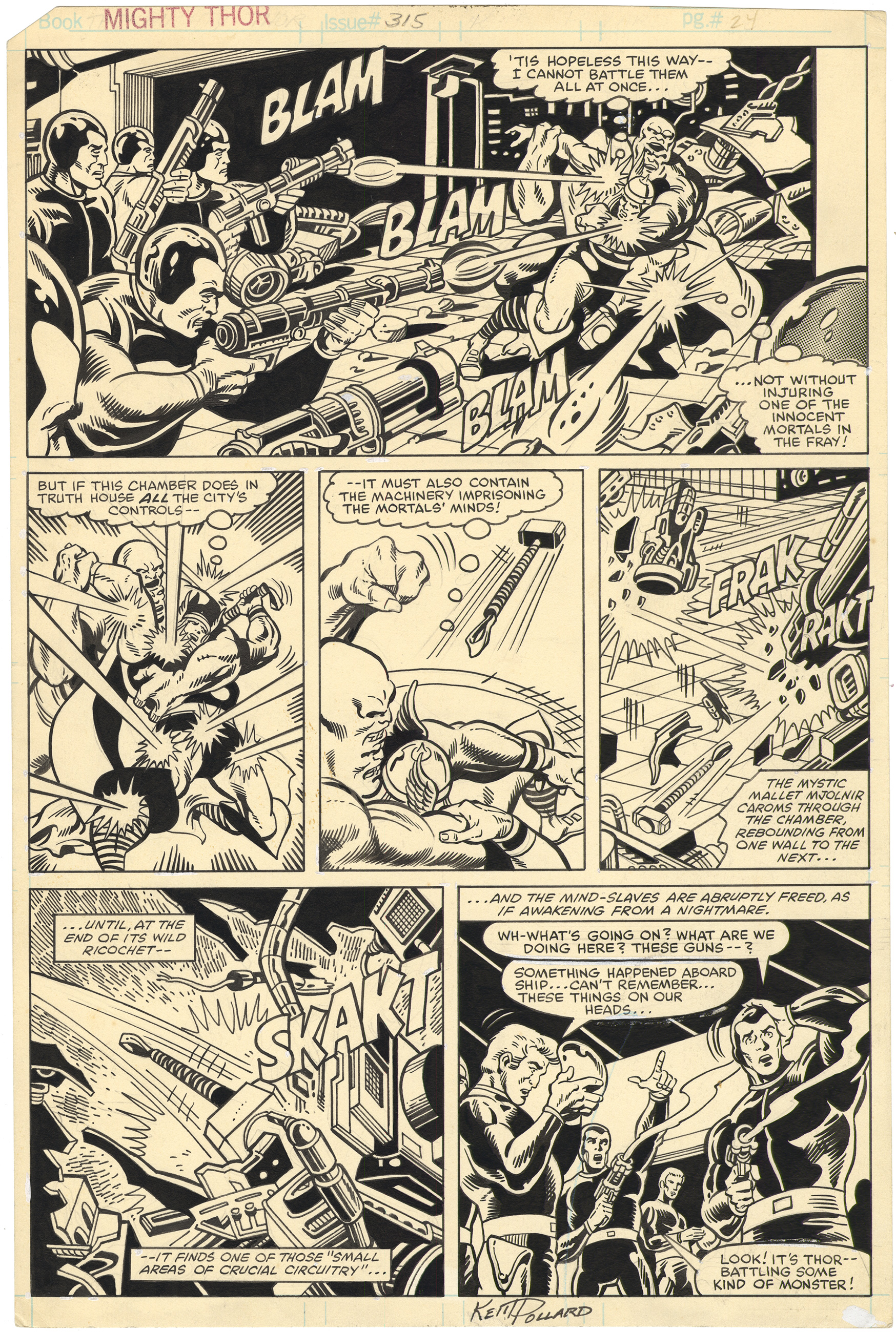 Thor #315 p24 (Signed)