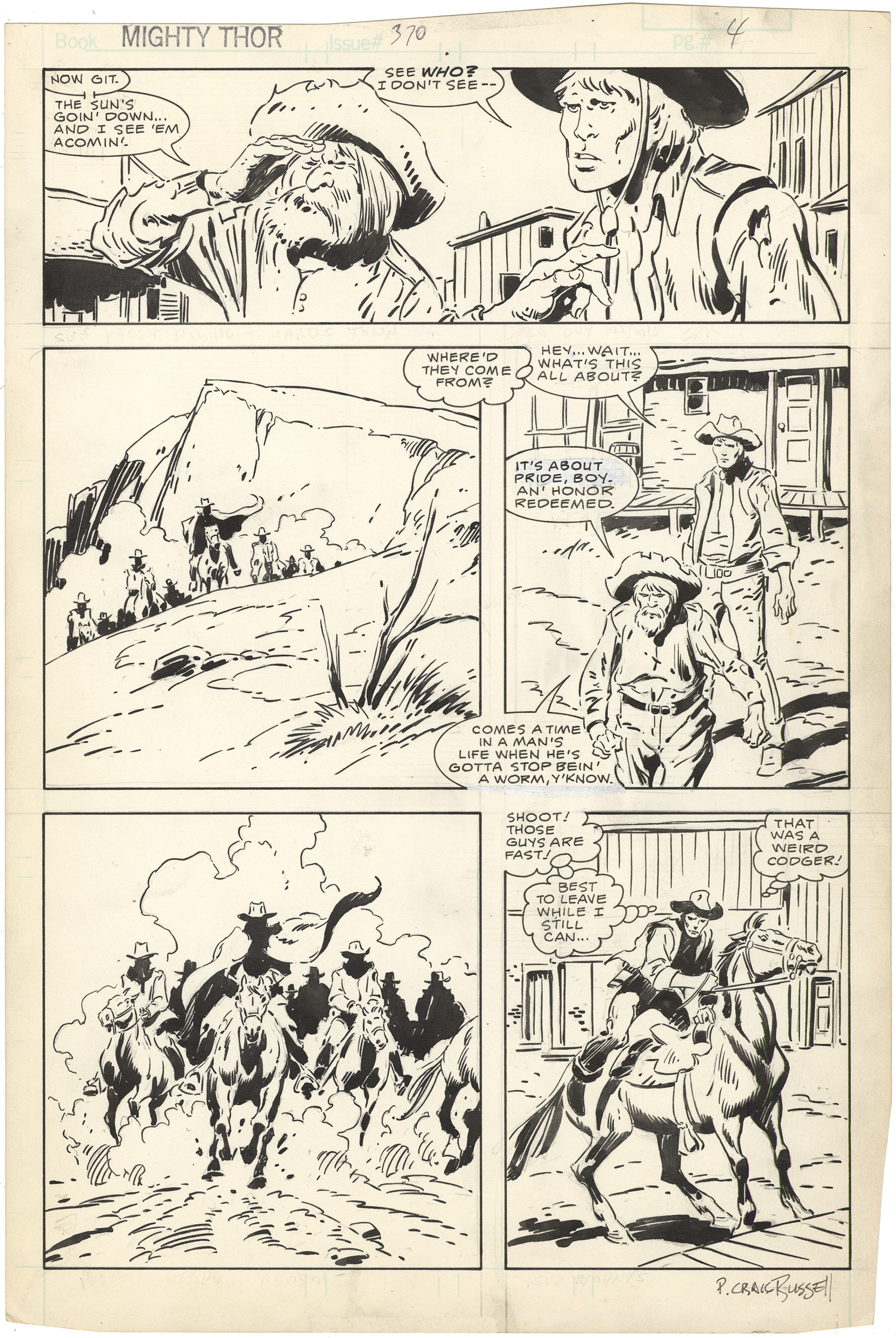 Thor #370 p4 (Signed)