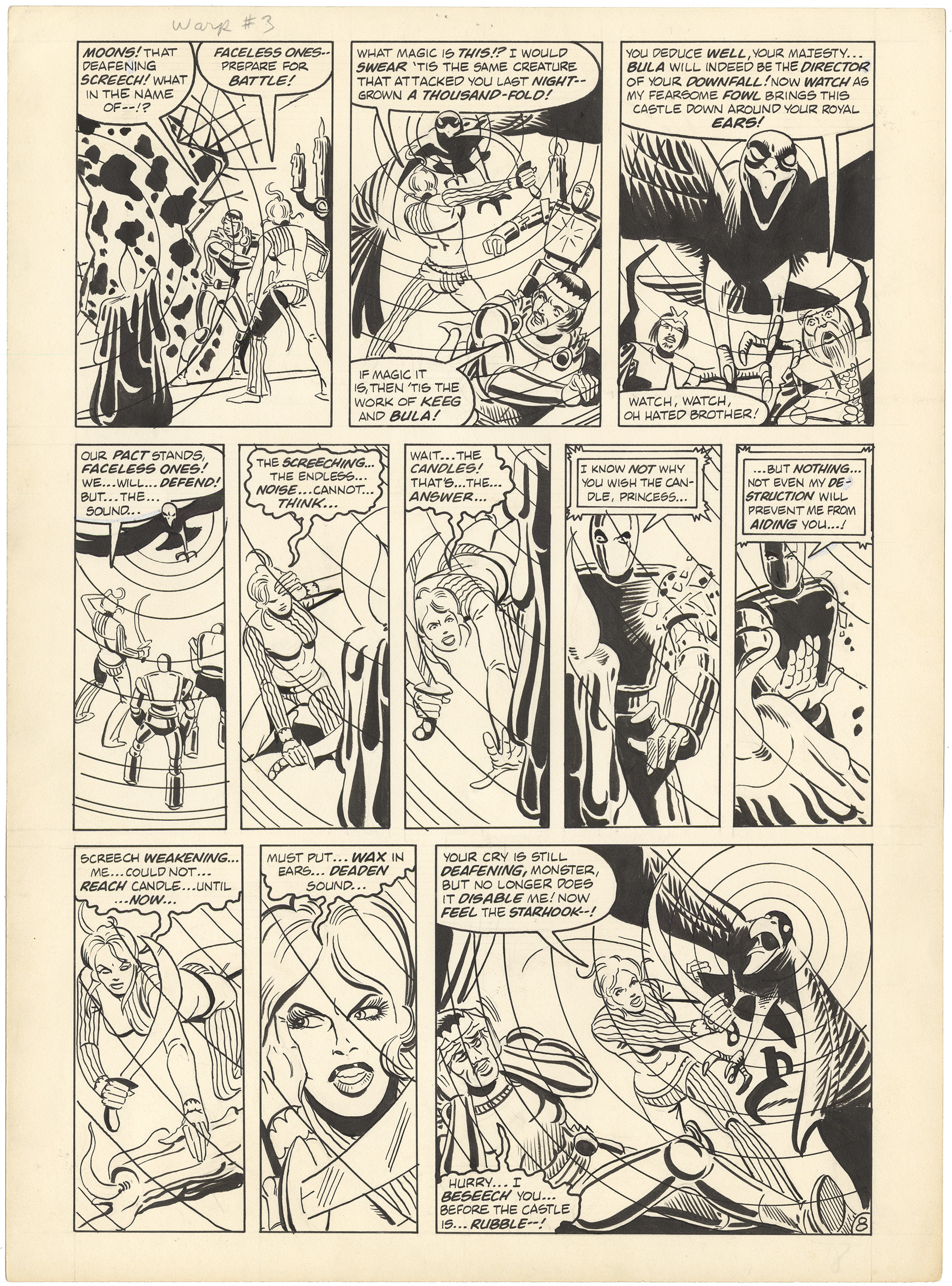 Warp #3 p8 (Large Art)