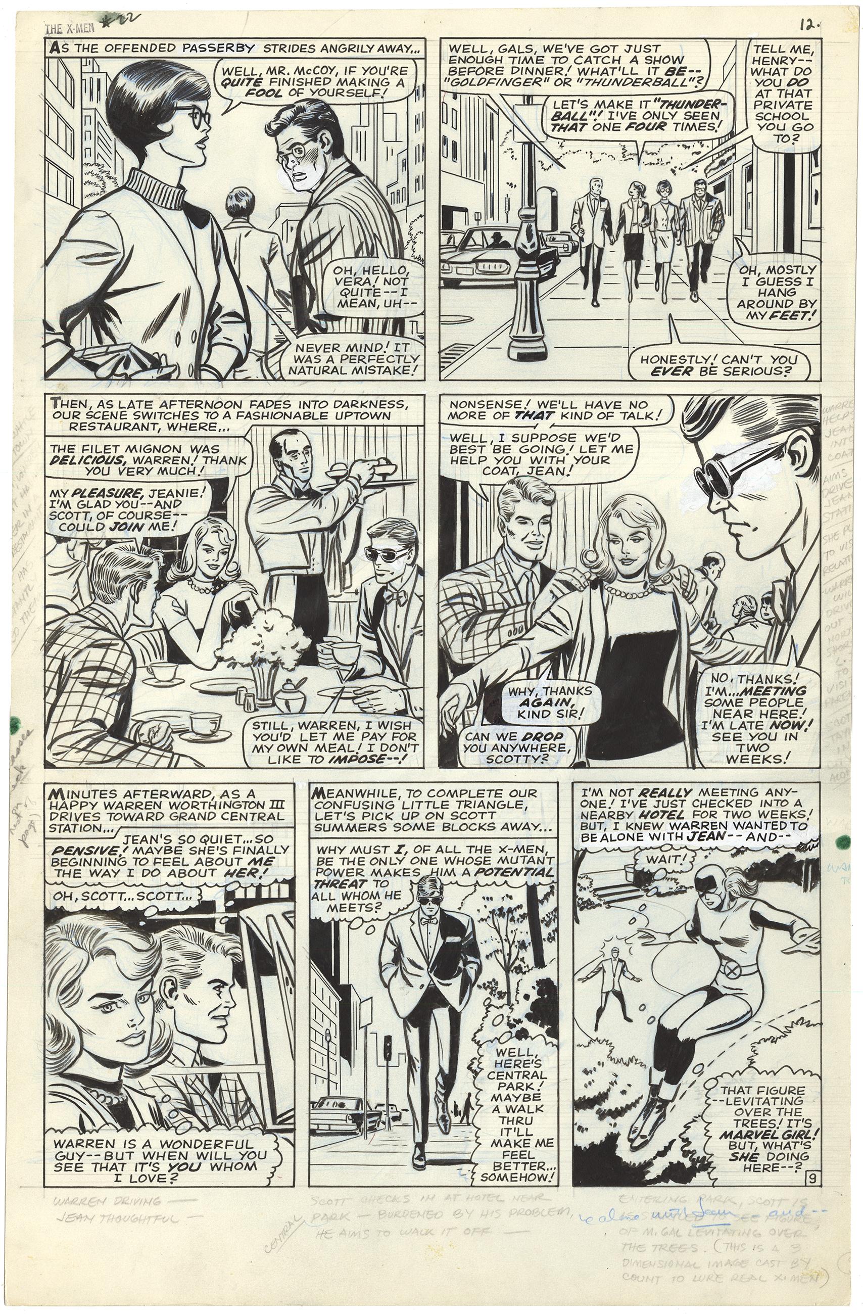 X-Men #22 p9