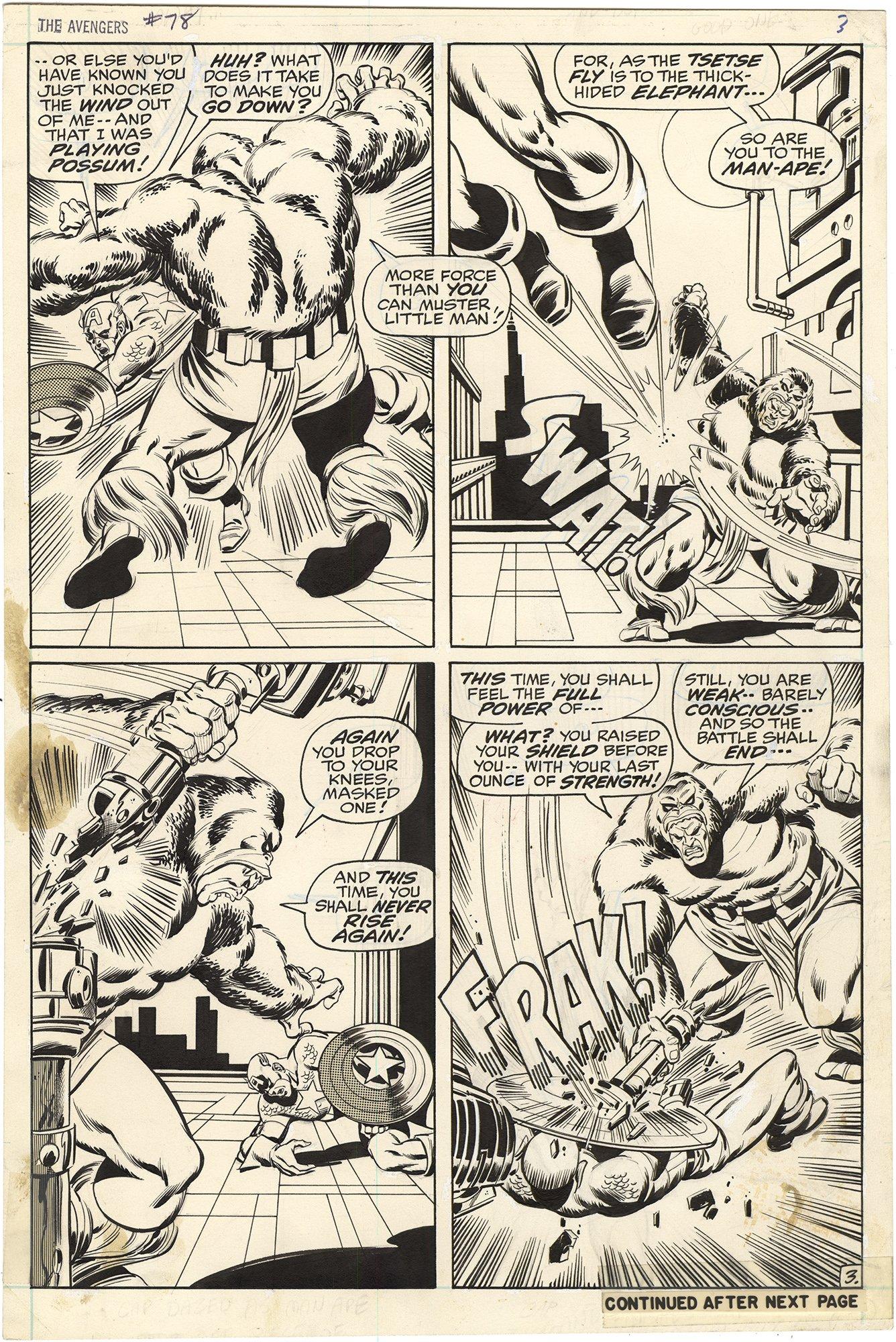 Avengers #78 p3