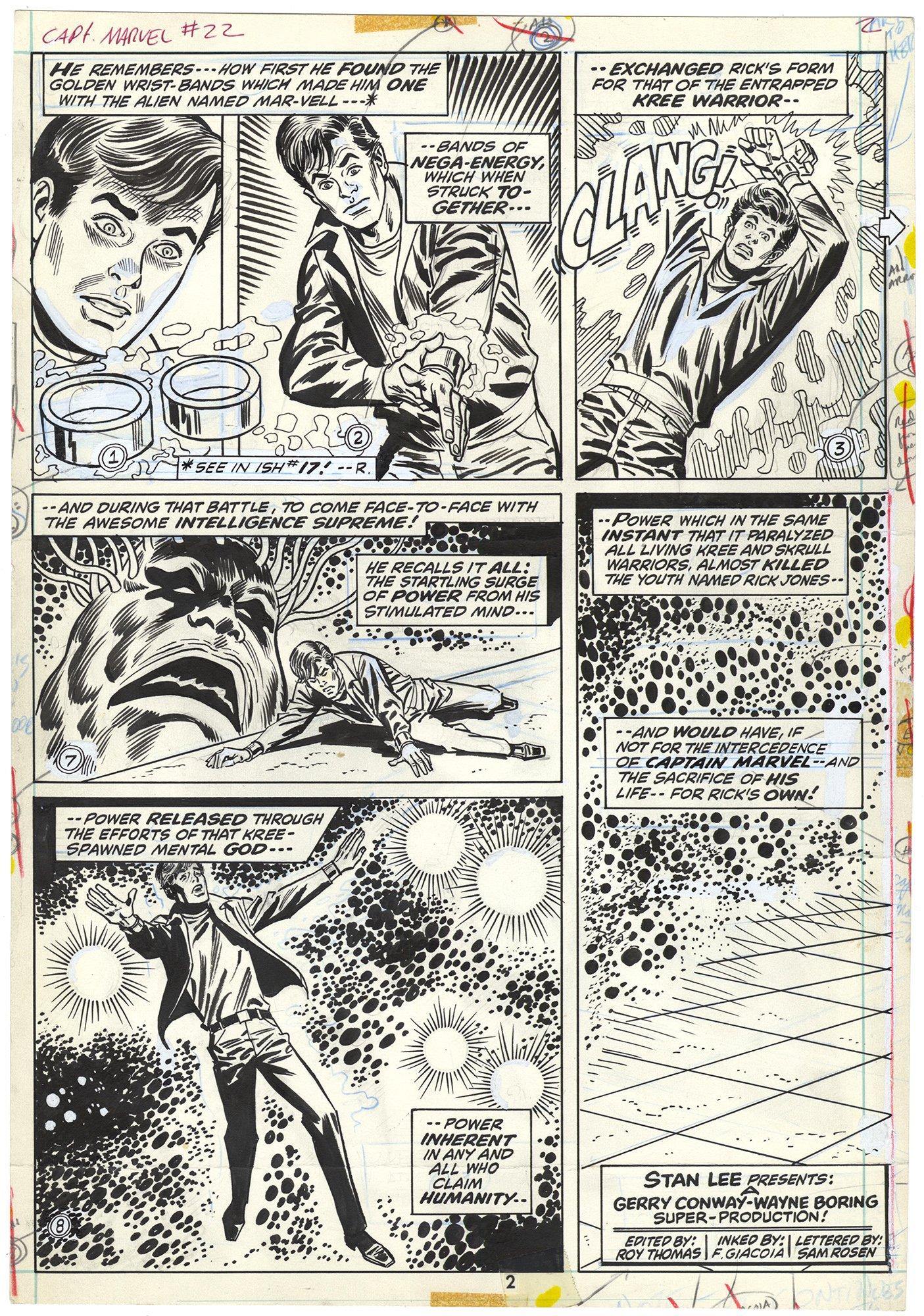 Captain Marvel #22 p2