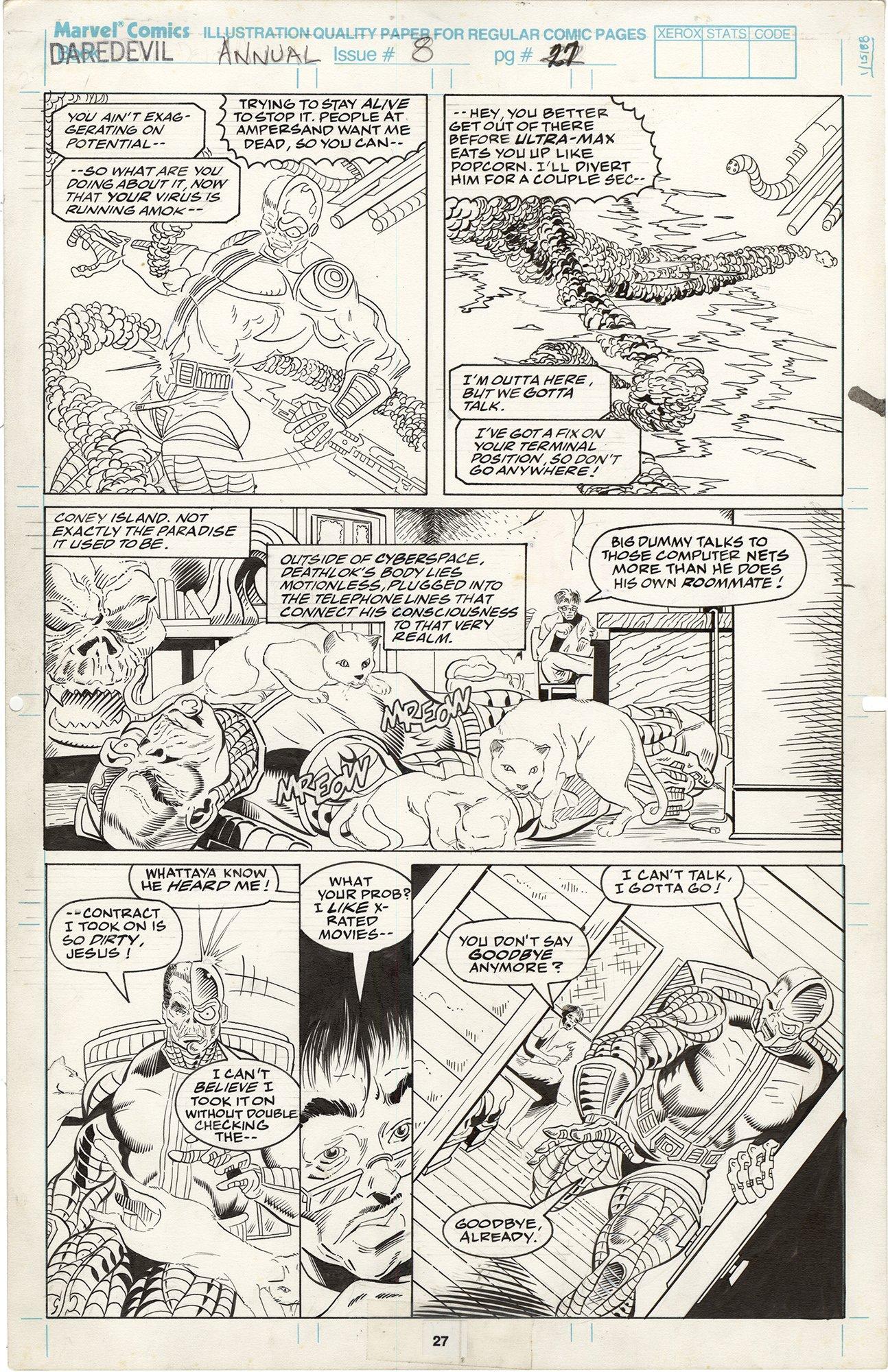 Daredevil Annual #8 p27