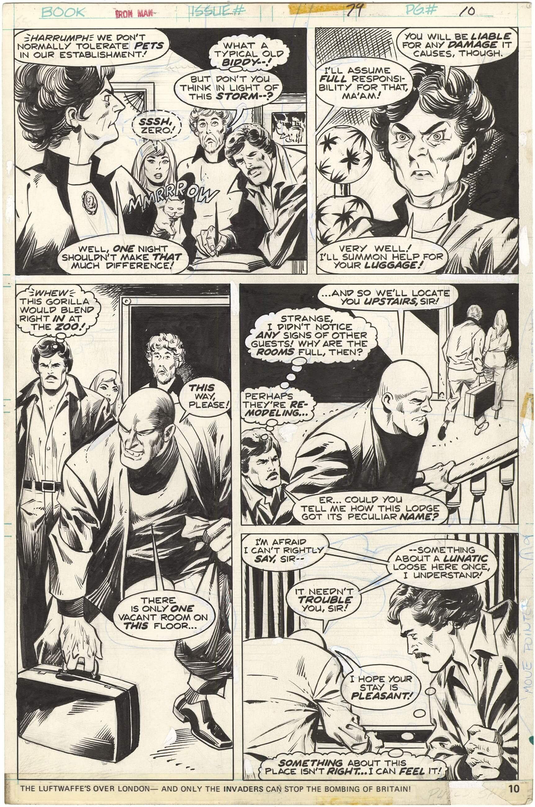 Iron Man #79 p10 (Quasar-Intro)