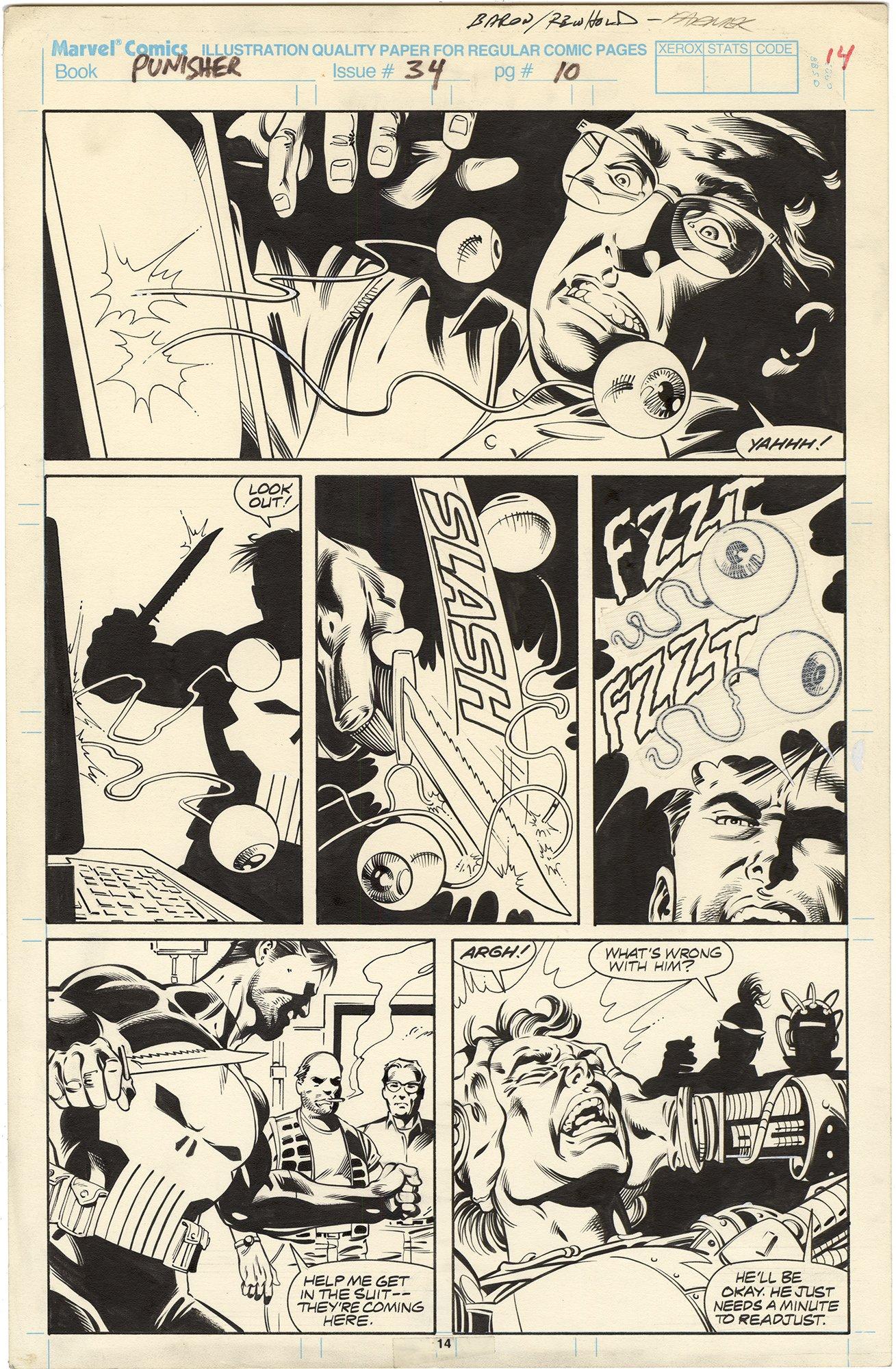 Punisher #34 p10