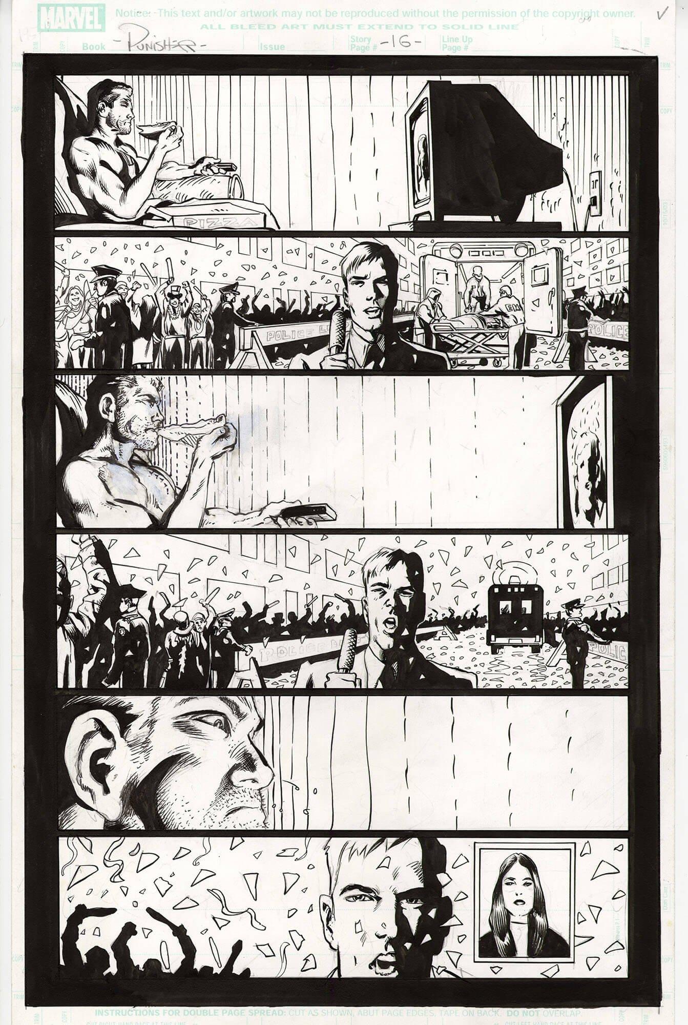 Punisher p16