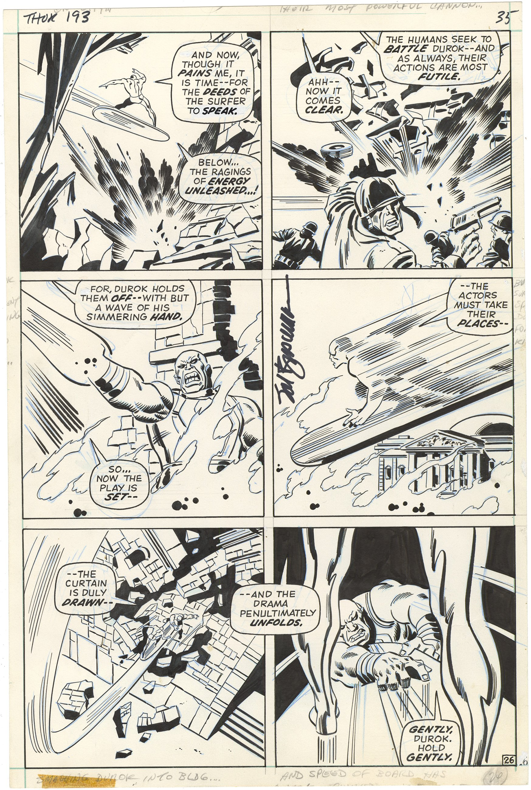 Thor #193 p26 (Signed)
