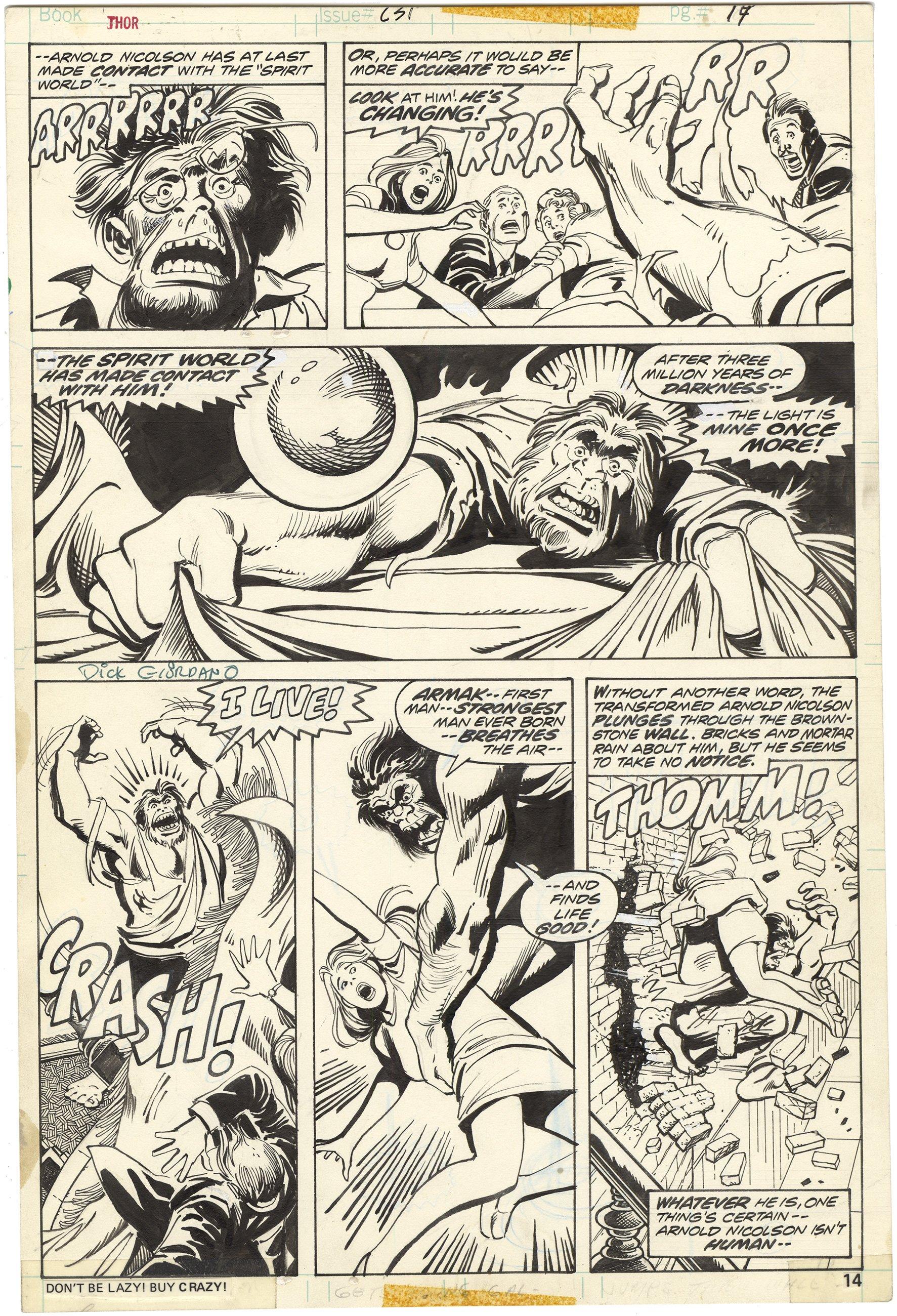 Thor #231 p14 (Signed)