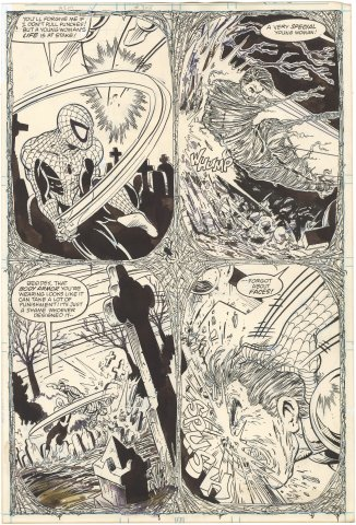 Amazing Spider-Man #308 p13