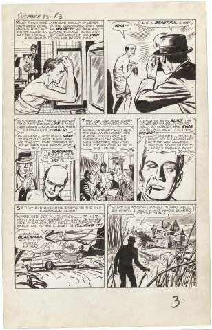 Tales of Suspense #33 p3 (Large Art)
